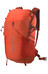 Marmot Kompressor Star 28L - Sac à dos - orange